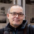 Thomas Banneyer